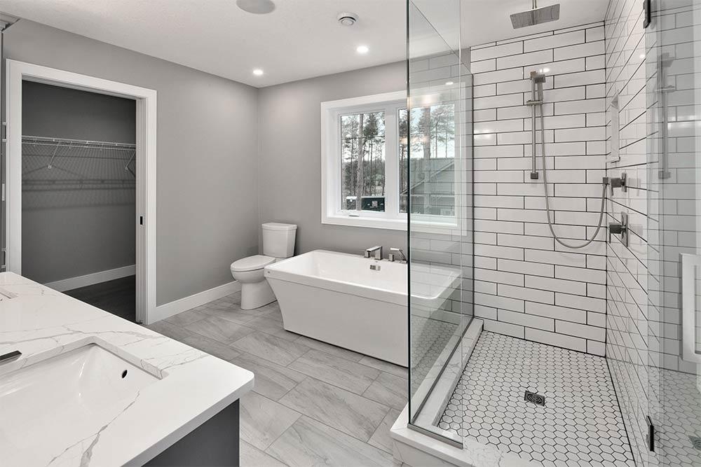 plumbing_photo1
